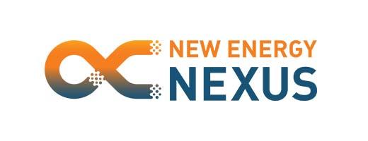 New Energy Nexus Logo