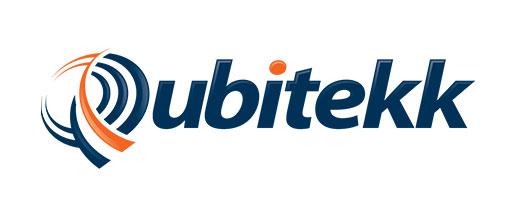 Ubitekk Logo