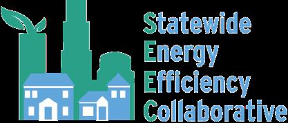 SEEC Virtual Forum – Webinar 10: Building Decarbonization Full Throttle: CPUC Updates and Regional Implementation