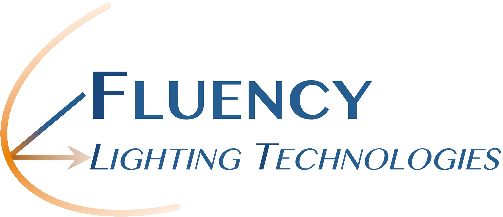 Fluency Lighting Technologies