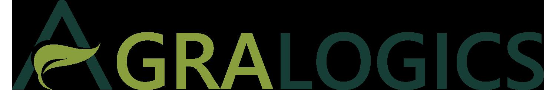 Agri-Logix