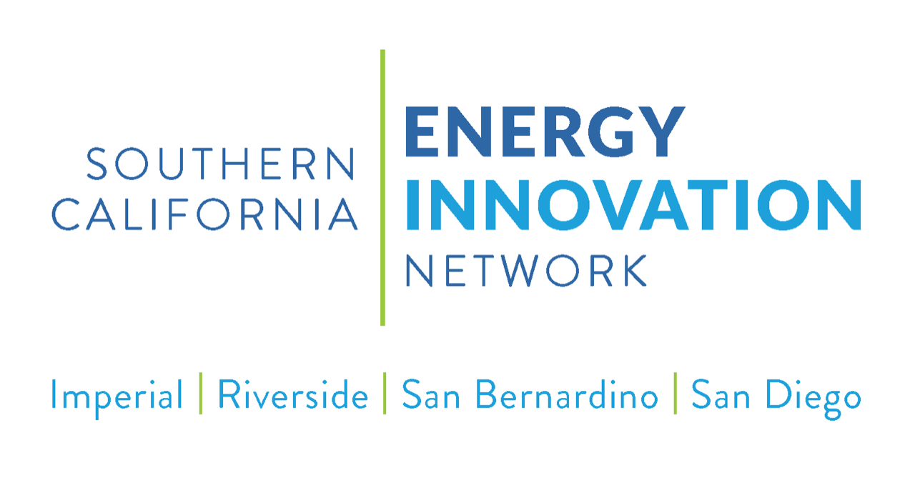 Southern California Energy Innovation Network (SCEIN)