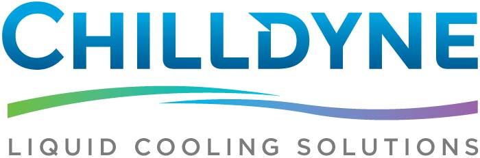Chilldyne, Inc.