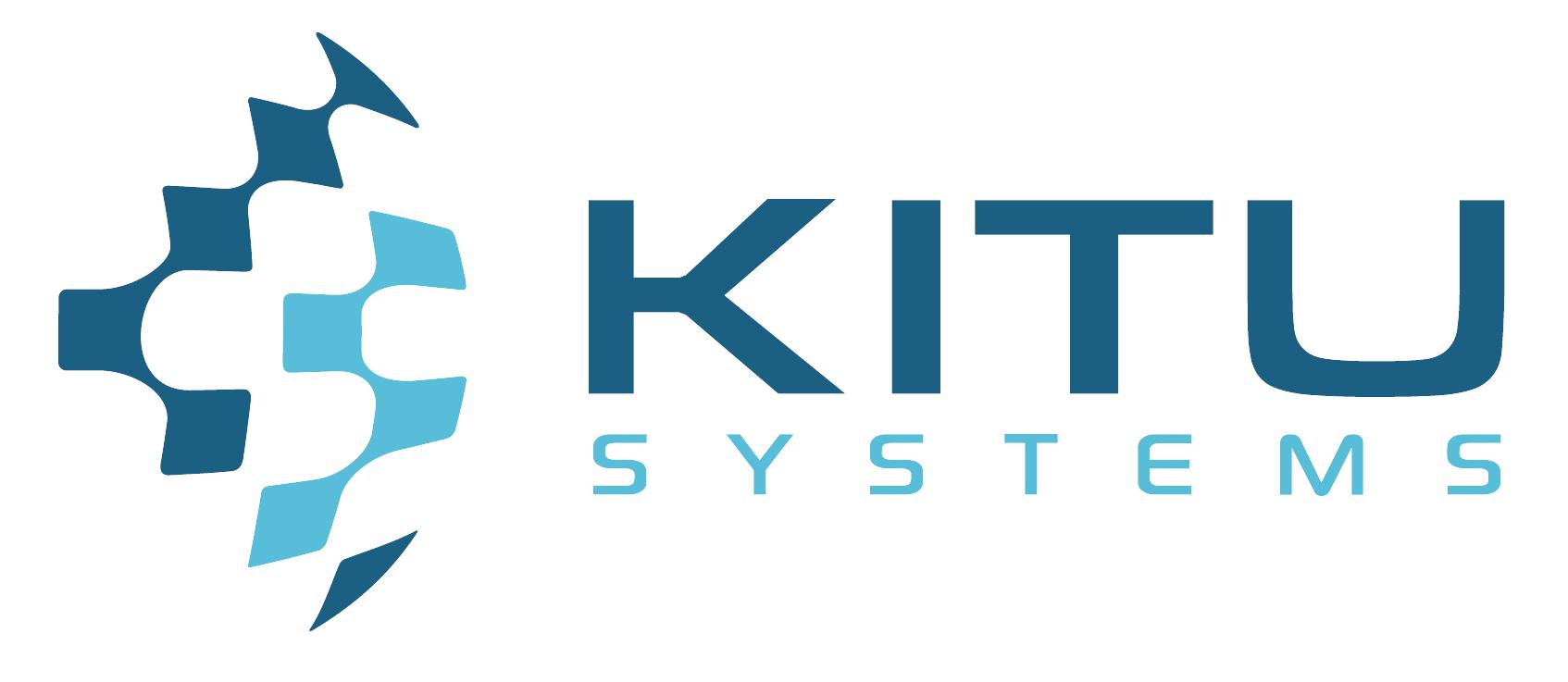 Kitu Systems