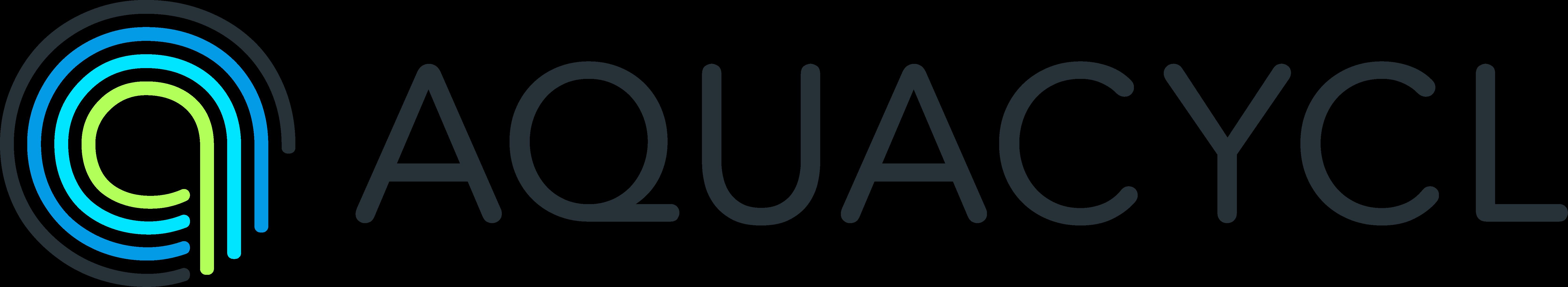 Aquacycl