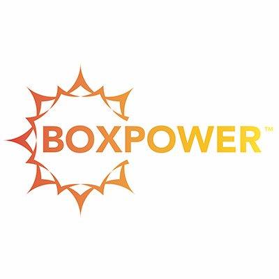 BoxPower Inc.