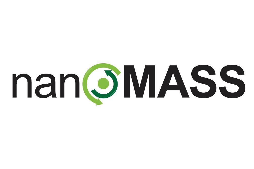 Nanomass Corporation