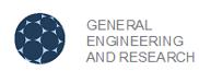 General Engineering & Research (GE&R)