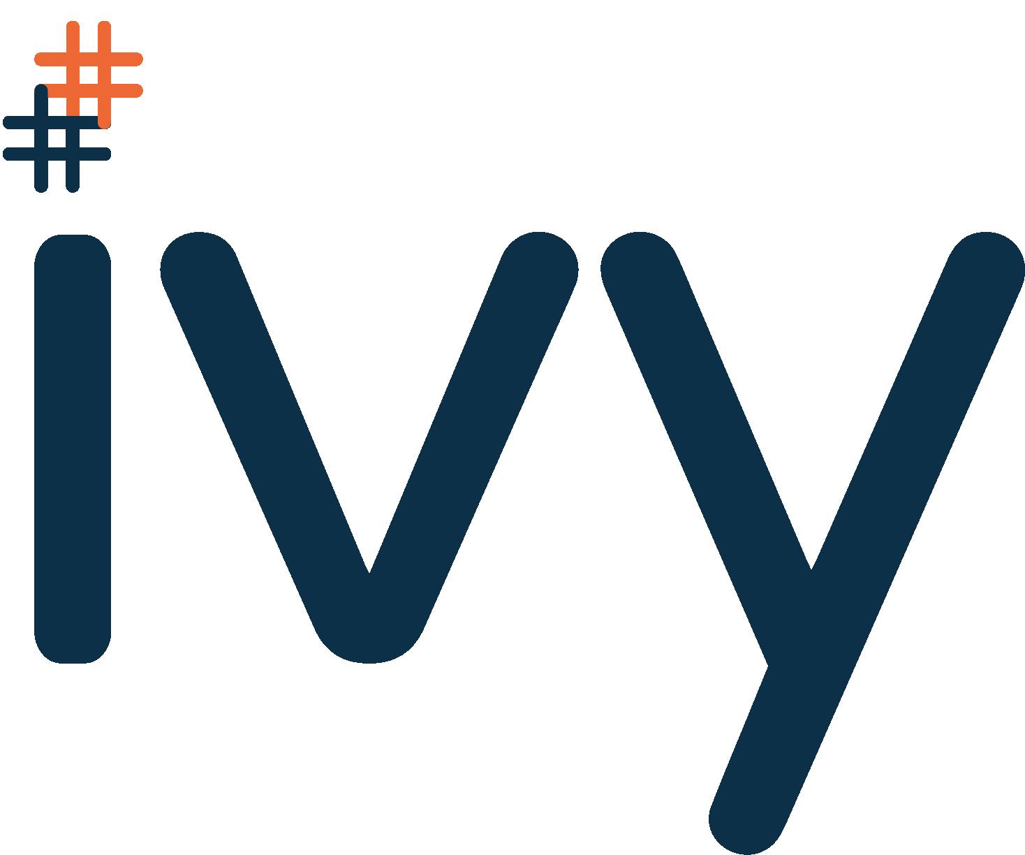 Ivy Energy