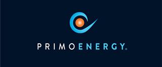Primo Energy