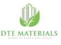 DTE Materials