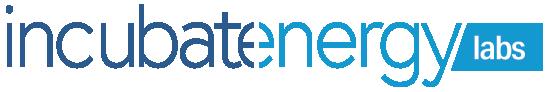 2020 Incubatenergy Labs Challenge