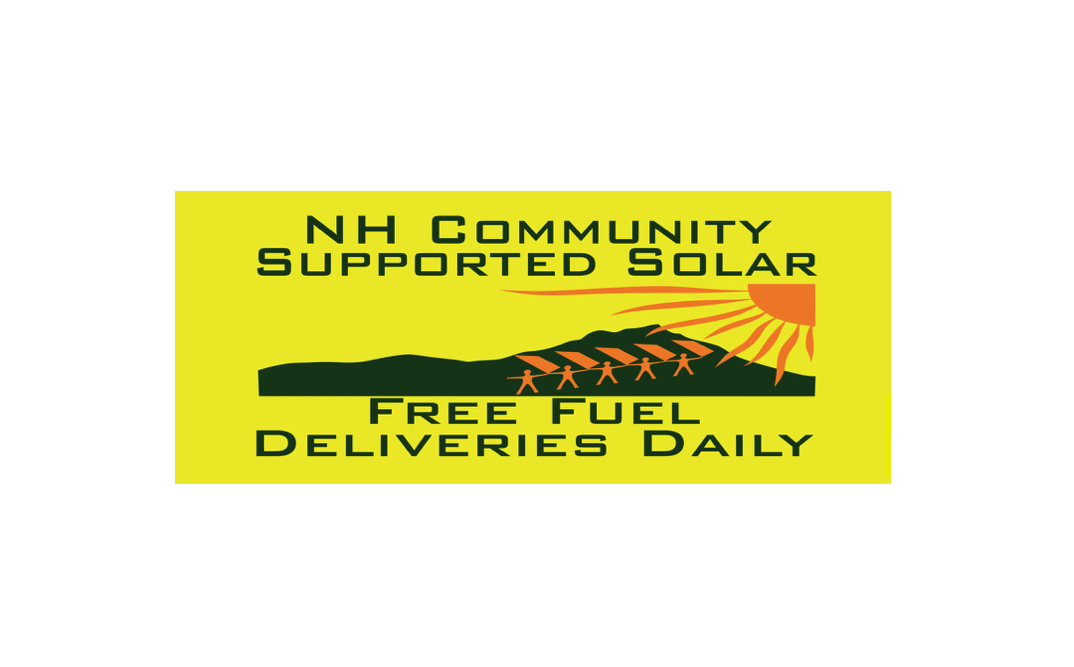 NH Community Supported Solar