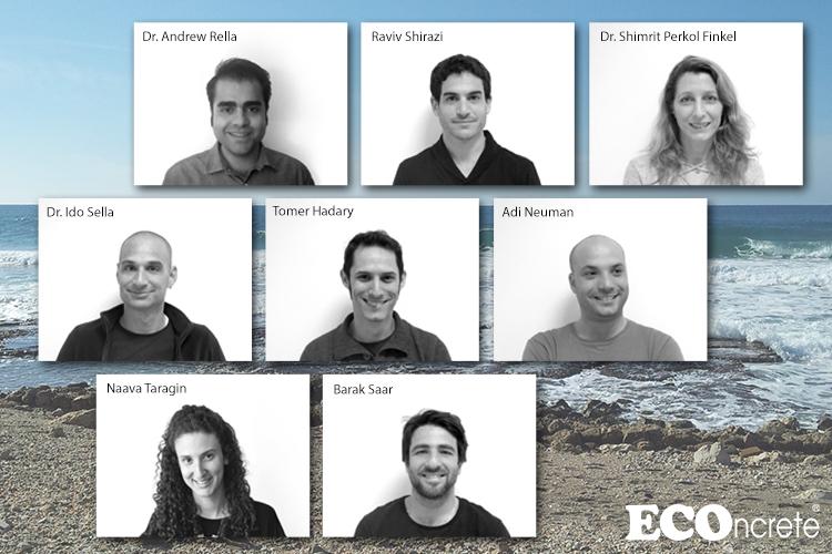 ECOncrete_Team%20%281%29.jpg