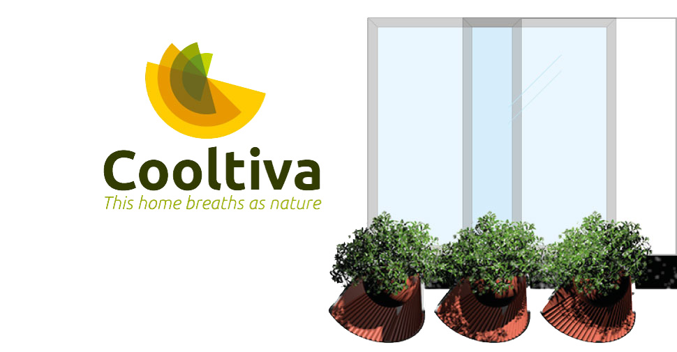 Cooltiva: Technologies for Climatization