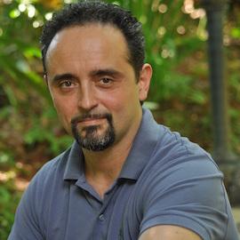 Alessandro Bianciardi