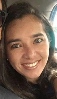 Catalina Bustillo