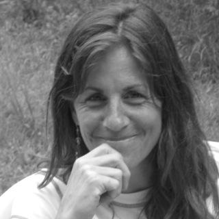 Denise DeLuca