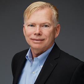 Mark Juergensen
