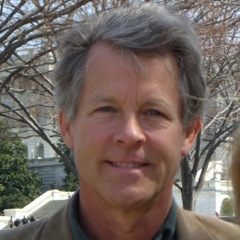 Peter Boyer
