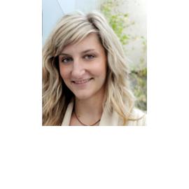 Erin Rovalo