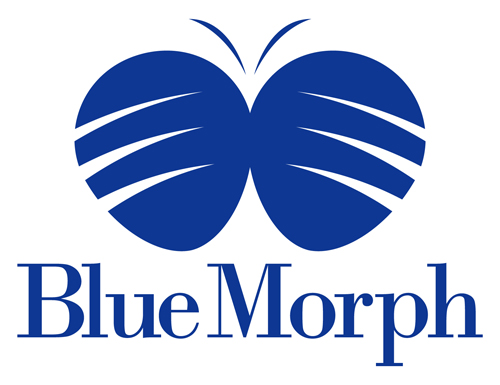 Meet our Global Forum Finalists - BlueMorph UV