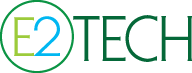 ​E2Tech Launches Cleantech Open Northeast 2015 Accelerator in Maine