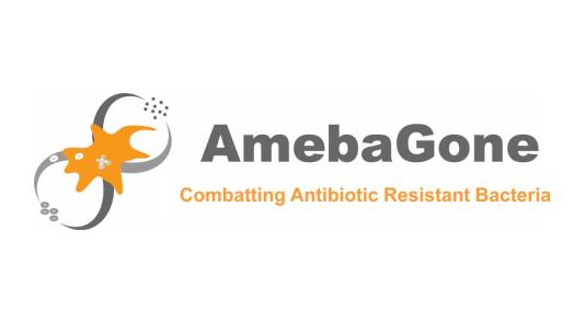 Amebagone.png