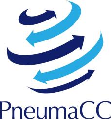 PneumaCC.png