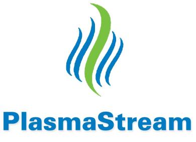 plasma%20stream.png