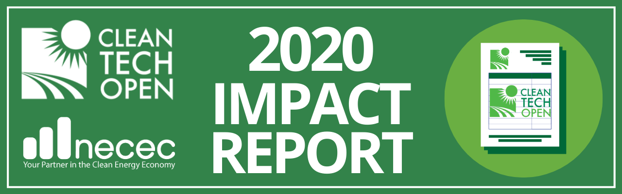 2020%20Impact%20Report%20-%20MailChimp%20Banner.png