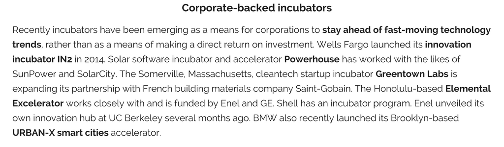 Corporate-backed%20incubators_8578.png
