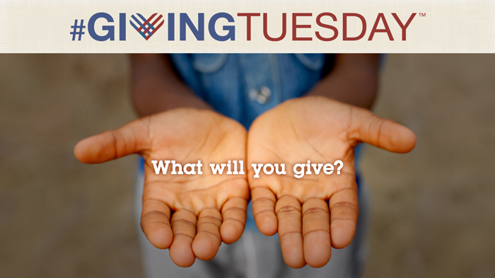 GiveTuesday_700x.jpg