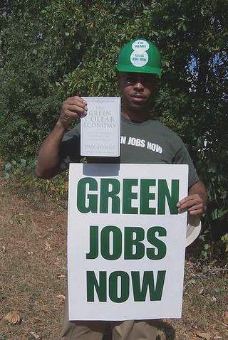 Green%20Collar%20Jobs%20and%20book_a090.