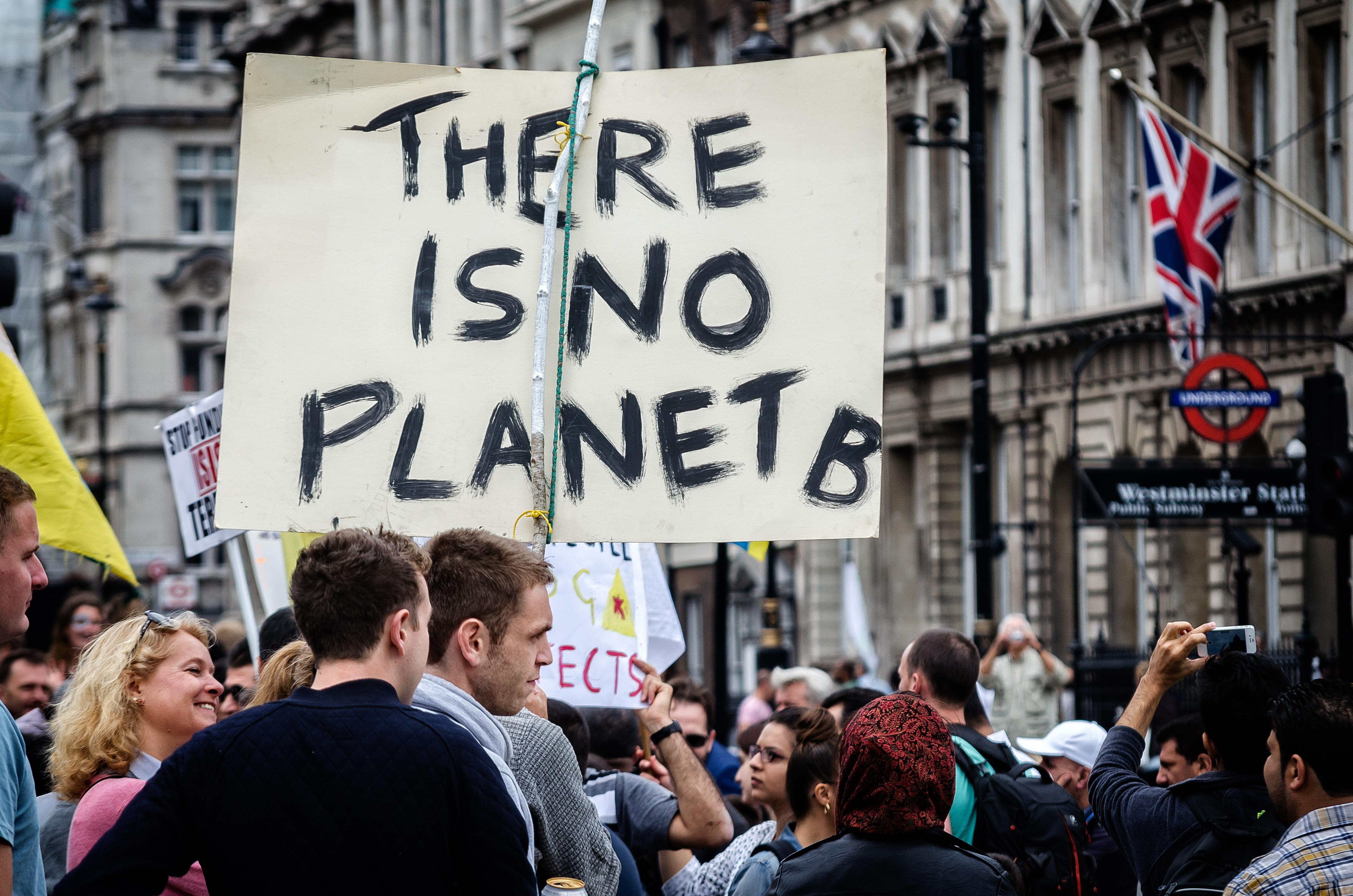 PlanetB.jpg