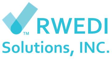 Rwendi%20MW%20Semifinalist%202017.png