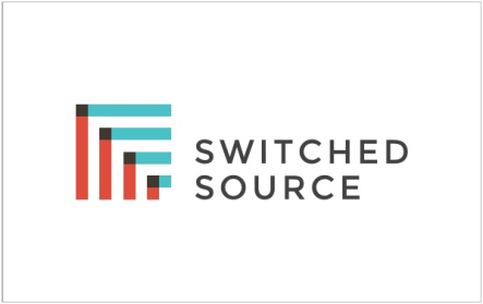 Switched%20Source%20MW%20Semifinalist%20