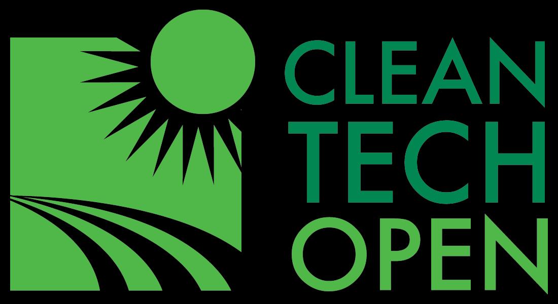 cto_logo%20-%201_08d5.png
