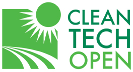 Cleantech Open National