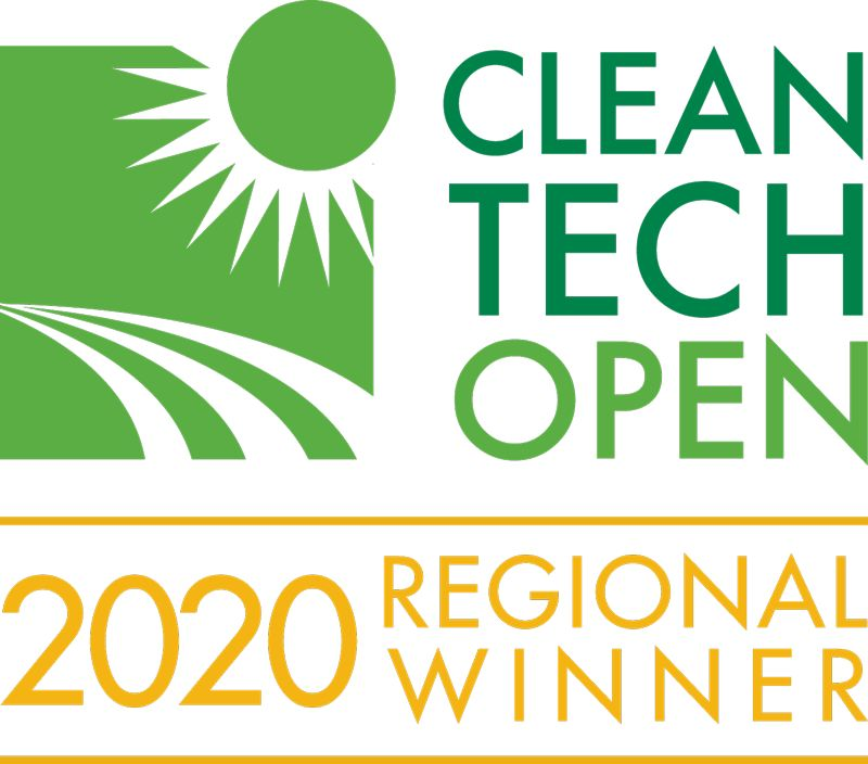 Cleantech Open Regional Winners and Runners Up Announced for Global Forum, Oct. 23rd