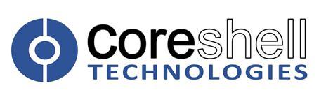 Coreshell Technologies Wins Cleantech Open 2020 U.S. National Prize