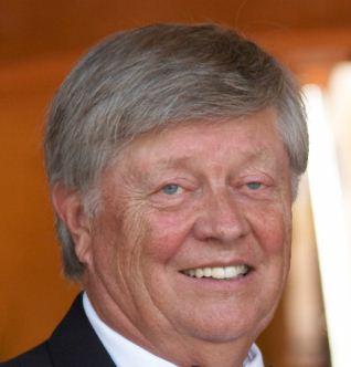 Dick Sommerstad