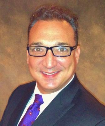 Gary N. Keller