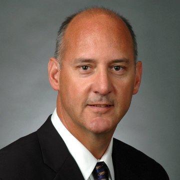 Richard Clark