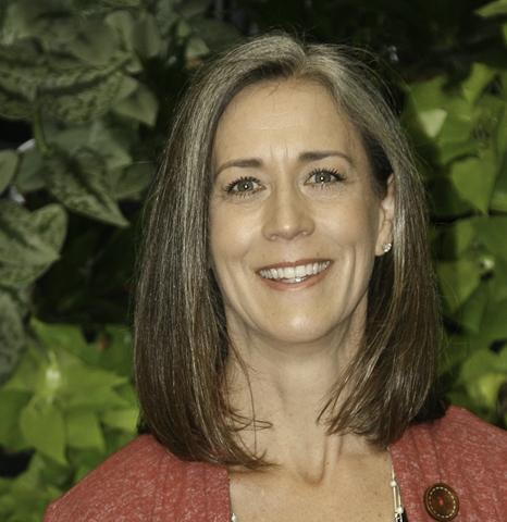 Susan Conner-Steeb