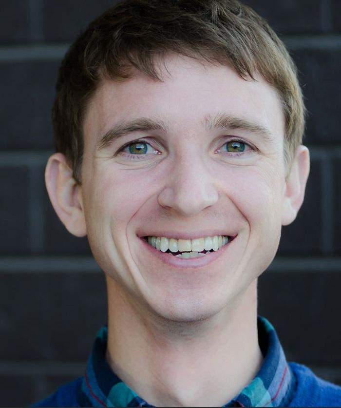 Brian Oehler