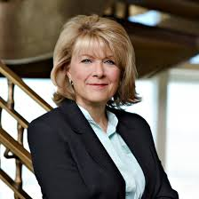 Cindy Ortega