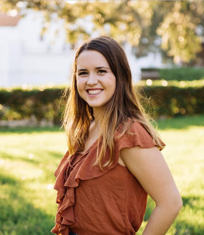 Lauren Skirball