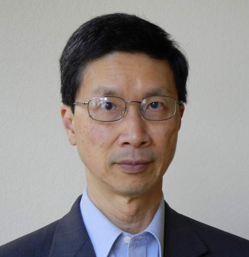 Yuet Lee