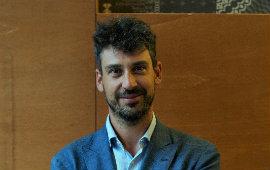 400.000 posti di lavoro in Italia: il piano di Angelo Coletta, Presidente di Italia Startup